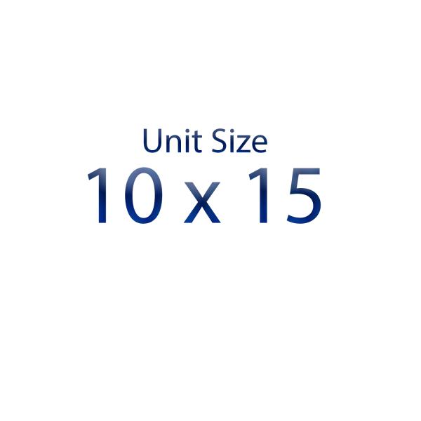 10x15