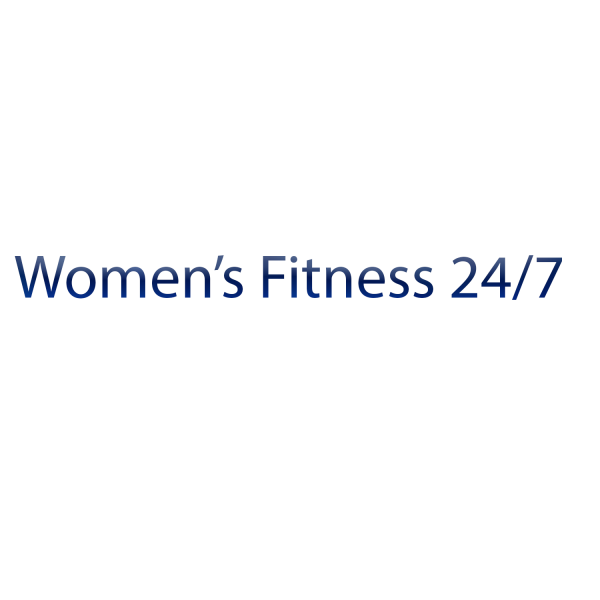 womens-fitness-24-7-new